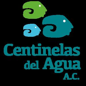 Resultado de imagen para centinelas del agua logo
