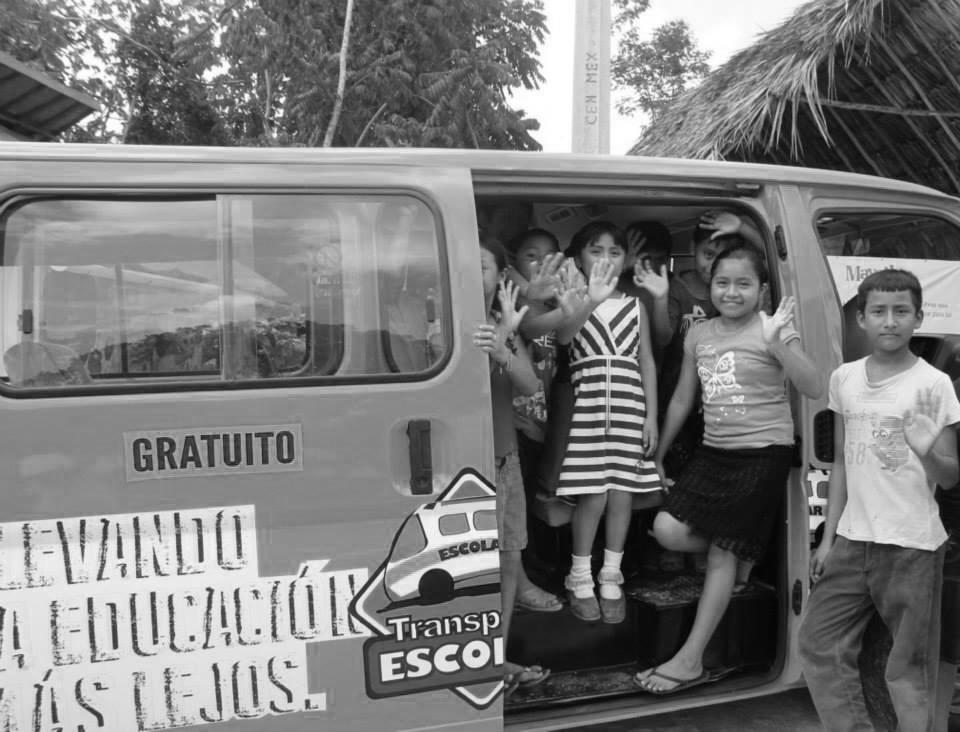transporte escolar copia